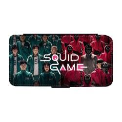 Squid Game iPhone SE 2020...