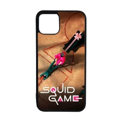 Squid Game iPhone 11 Skal