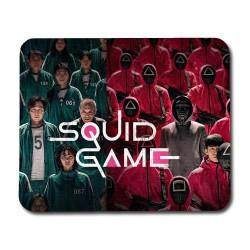Squid Game Musmatta