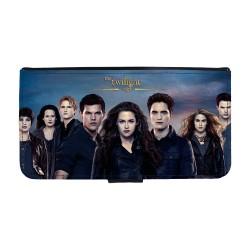 The Twilight Saga Huawei...