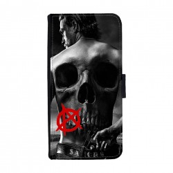 Sons of Anarchy Huawei P10...