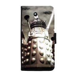 Doctor Who Dalek Huawei P20...