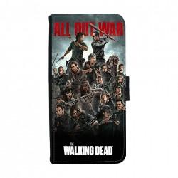 The Walking Dead Huawei P30...