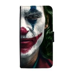 Joker Huawei Mate 10 Lite...