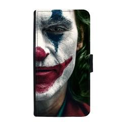 Joker Samsung Galaxy S6...