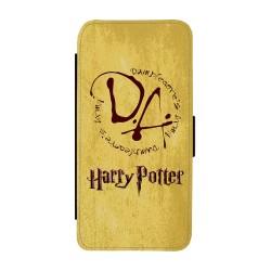 Harry Potter Dumbledore's...