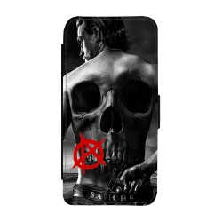 Sons of Anarchy Huawei P20...